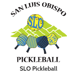 SLO Pickleball