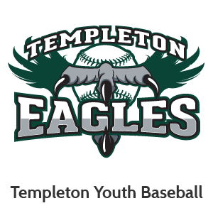 Templeton Youth Baseball