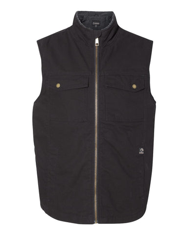 CP Student Affairs - DRI DUCK - Trek Vest