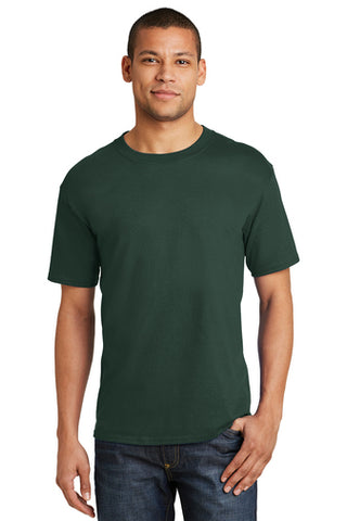 Cal Poly University Housing - Cotton T-shirt