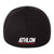 Athlon Helmet Icon Flex Fit Hat