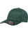 Cal Poly University Housing - Flexfit Hat