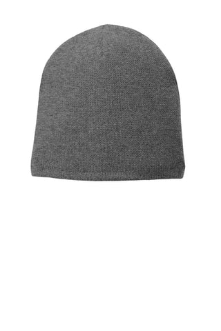 FMD52 - Port & Company® Fleece-Lined Beanie Cap
