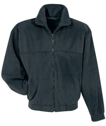 CP NRES11 - Men's Fleece Jacket