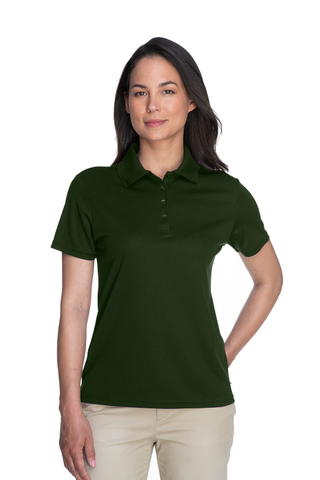 Cal Poly AFD - Ladies Performance Polo
