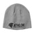 Athlon Fitness & Performance Beanie