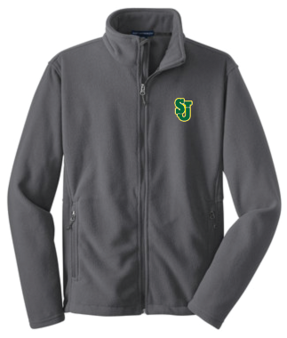 St. Joseph High School - Fleece Jacket