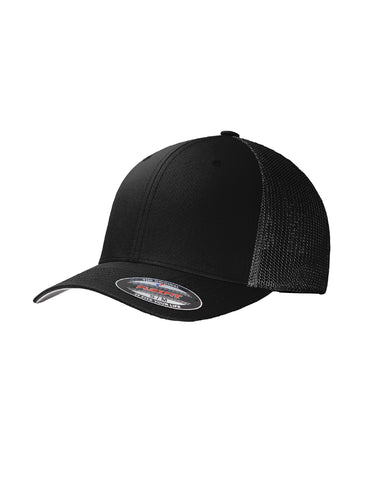 FMD54 - Port Authority® Flexfit® Mesh Back Cap