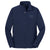 Anderson Burton - Mens Soft Shell Jacket