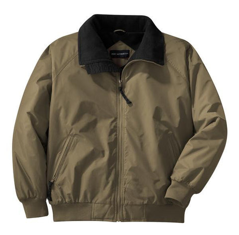 CP NRES35 - Men's Challenger Jacket