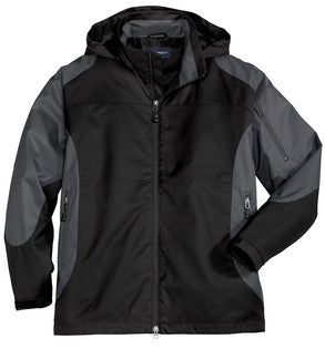 CP NRES36 - Men's Endeavor Jacket