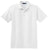 CP NRES5 - Men's Silk Touch Interlock Polo