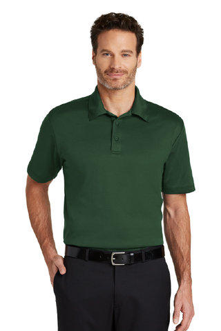 Cal Poly AFD - Performance Polo