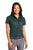 CP Student Affairs - Ladies Short Sleeve Easy Care Shirt