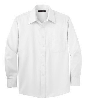 CP NRES8 - Men's Dress Shirt