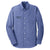 Anderson Burton - Mens Long Sleeve Oxford