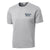 Anderson Burton - Short Sleeve Field Shirt - Performance Tee