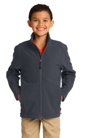 WCBRA Briana Youth Large Jacket - FREE SHIPPING