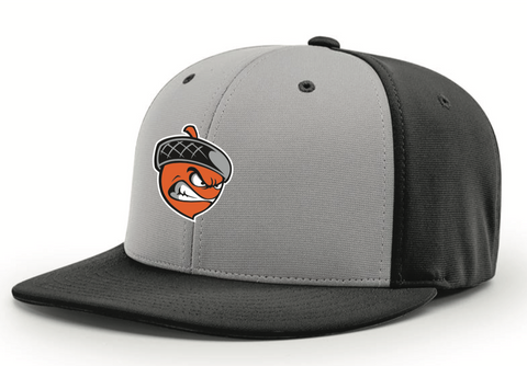 Oaks Baseball - Team Hat