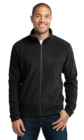 FMD41 - Port Authority® Microfleece Jacket
