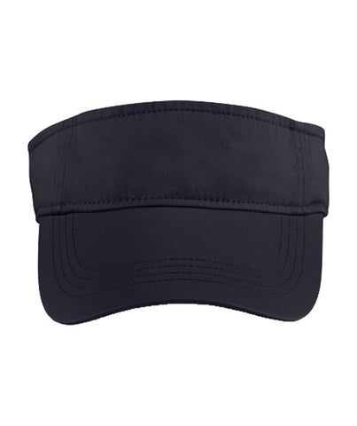 CP NRES34 - Adjustable Twill Visor