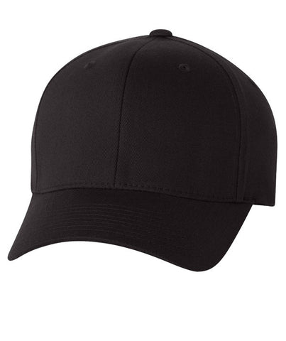 CP NRES38 - Adjustable Twill Cap