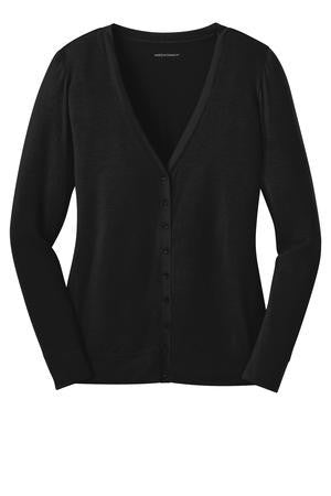 CP NRES25 - Ladies' Cardigan