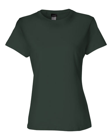 CP NRES16 - Ladies' T-shirt