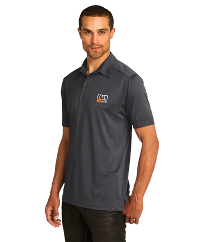 RRM Design Group - Men's Ogio Polo