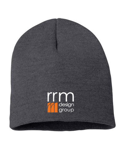 RRM Design Group - Beanie