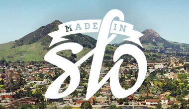Made in SLO