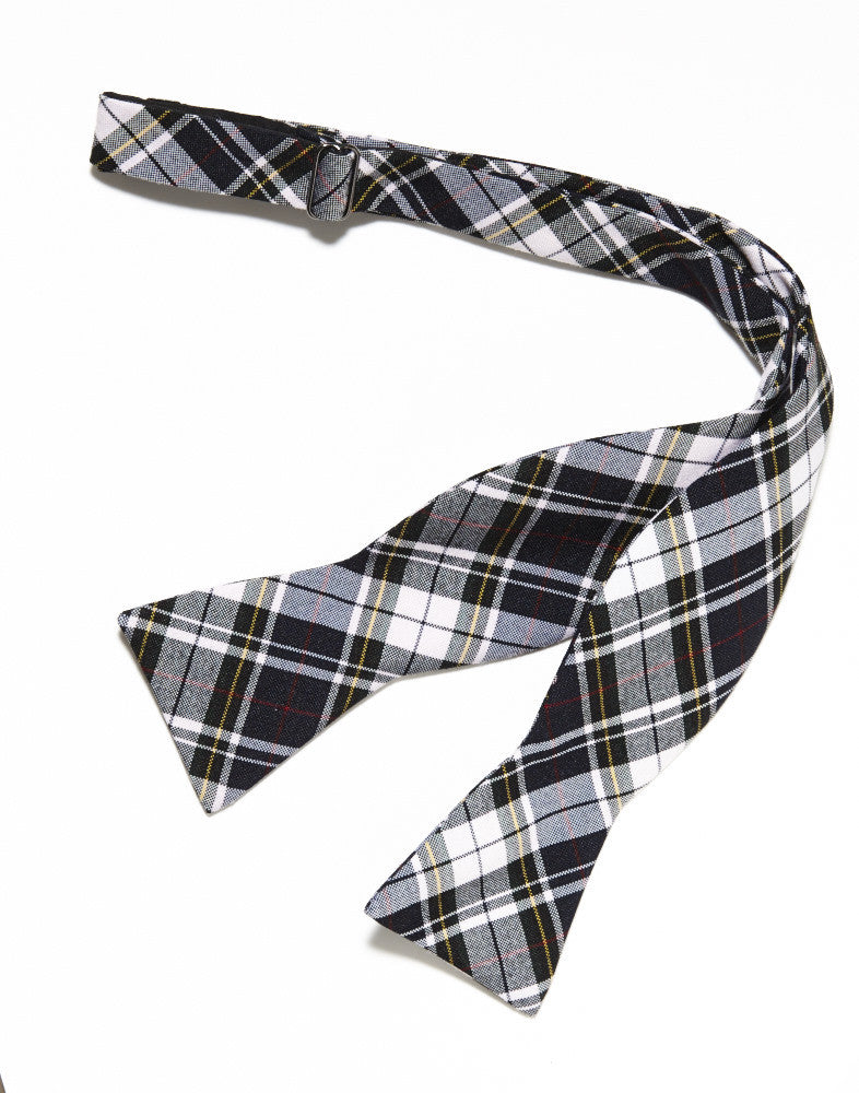 Willoughby Bow Tie