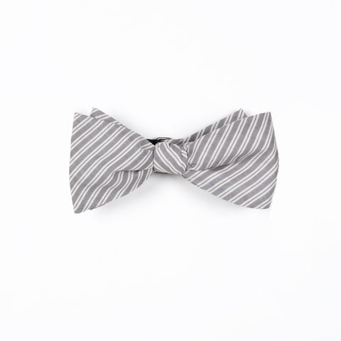 Hewes Bow Tie