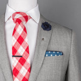 Star Pocket Square