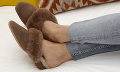 Sheepskin Slippers: All Your Questions Answered
