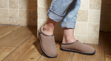 Sheepskin Mule Slippers: 9 Sure Reasons to Make You Buy One Today