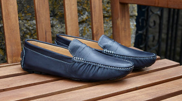 Where to Buy Men's Casual Slip-on Shoes in UK for This Summer 2020?