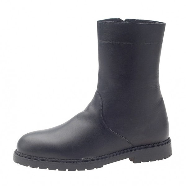 Gordon Shearling Boots