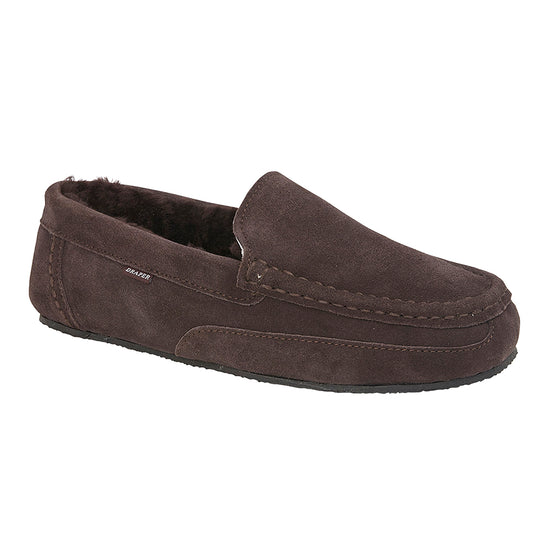 Hugo Mens Slippers