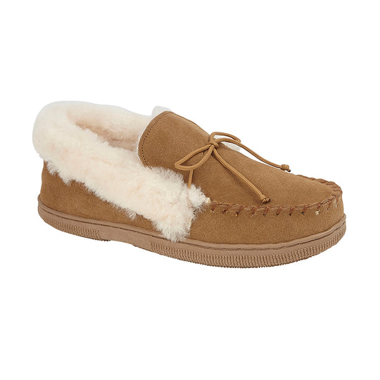 Kelly womens slippers