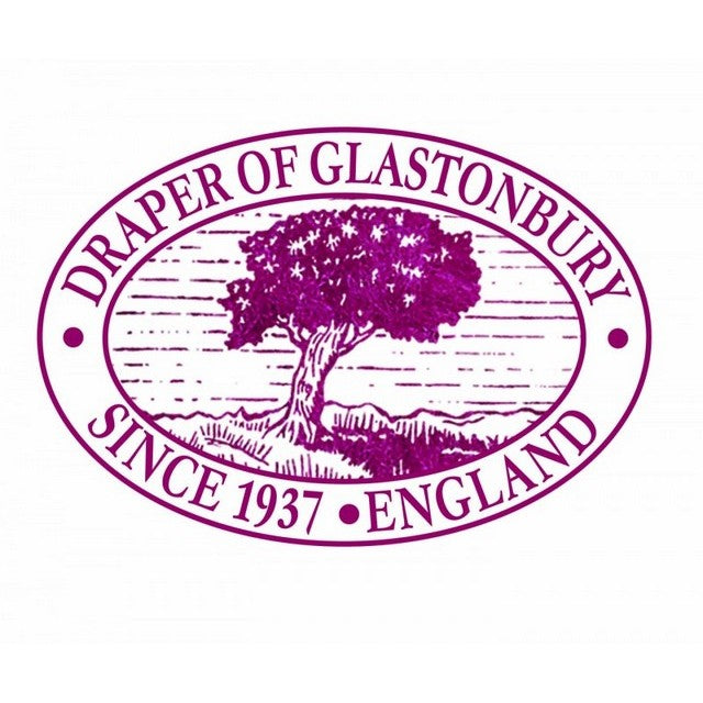 Draper of Glastonbury Gift Card