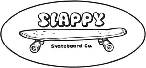 Slappy Skate Co
