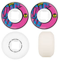 Load image into Gallery viewer, 54mm OJ Wheels - Insaneathane - 101A