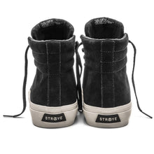 Load image into Gallery viewer, STRAYE Footwear - Venice (Free Shipping: RSA Only)