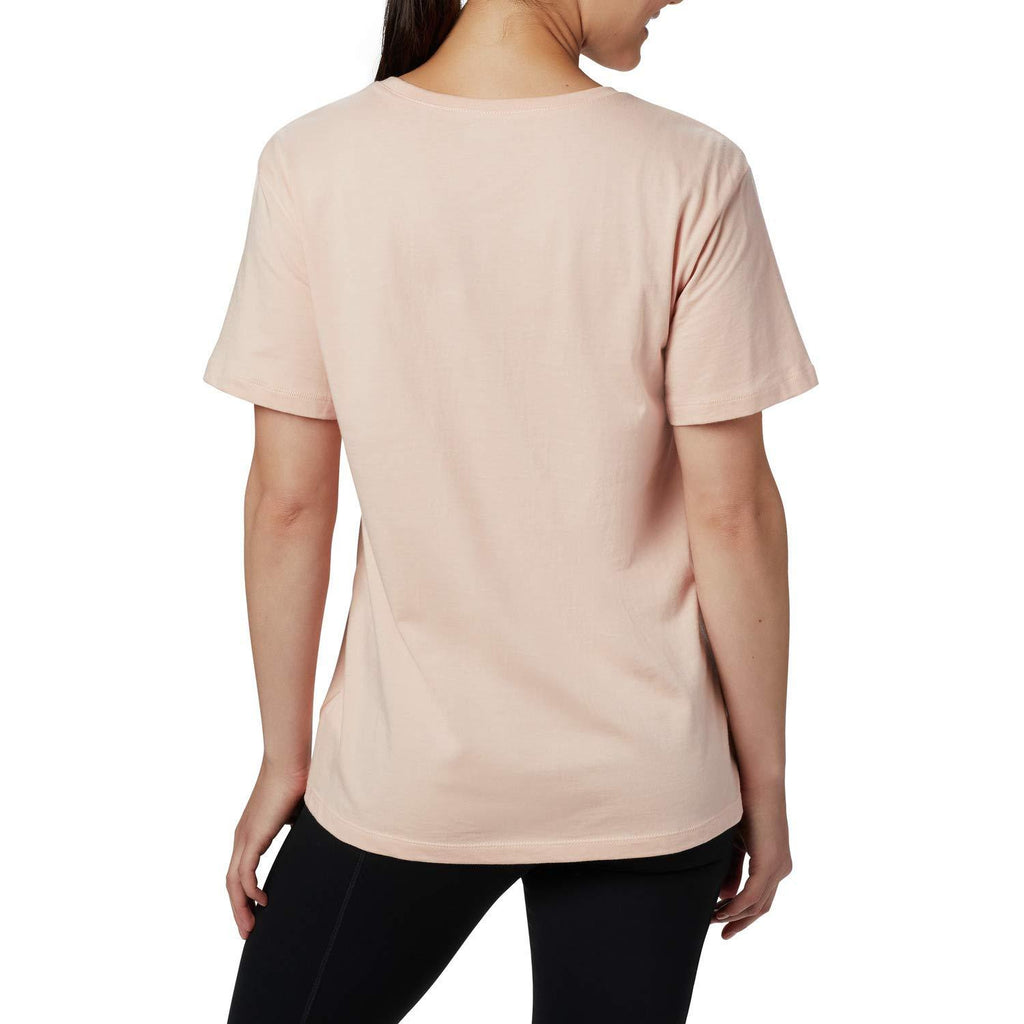 Park™ Relaxed Tee
