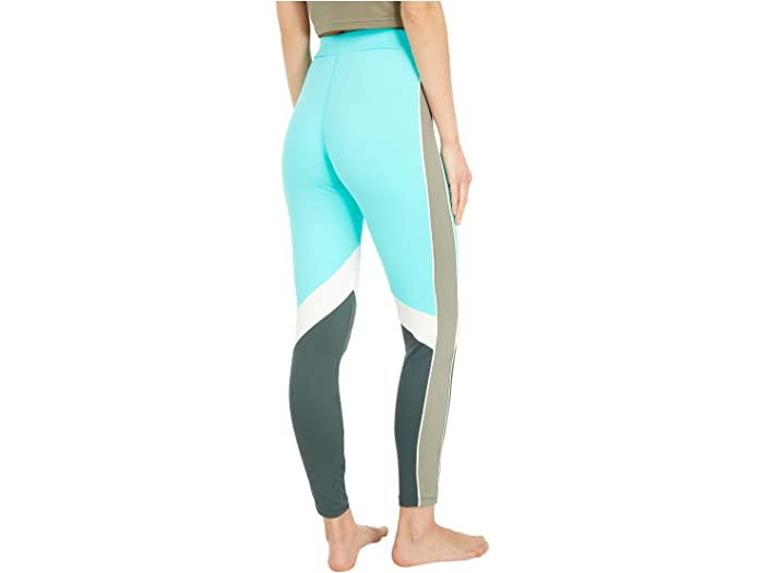 Fila Sonya Leggings