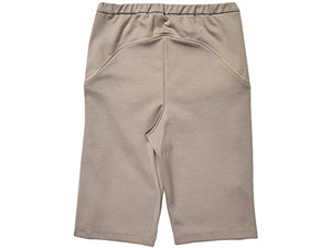 artica-arbox Piping Bike Shorts