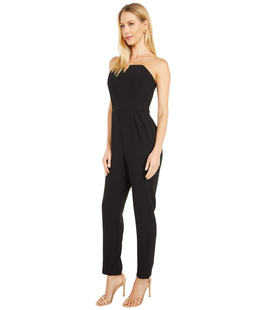 Jessalyn Jumpsuit