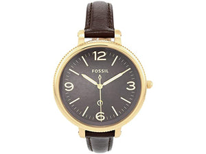 Fossil Monroe Three-Hand Watch - ES4943