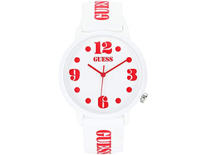 GUESS Originals V1042M2